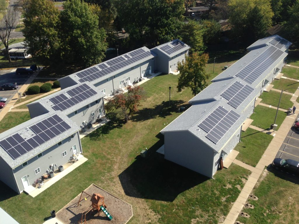 Projects ce energysolutions for Southern living phone number
